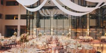 buffalo ny rustic wedding venues the atrium at rich s weddings get prices for wedding