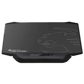 roccat roc 13 400 alumic sided gaming mouse pad scan co uk