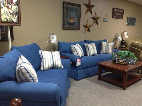 denim living room furniture blue denim living room furniture denim loveseat review