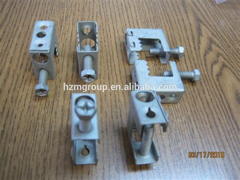 Ring Klem 4 electrical beam cls hanger purlin clip buy steel beam cl cable beam cls electrical