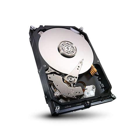 hdd 1tb interno disco duro interno hdd seagate precios discos duros