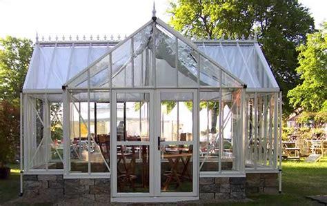 Lehmhaus Im Glashaus by Orangerie Antike Viktorianisches Gew 228 Chshaus Englischen