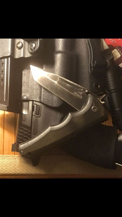 what is your edc what is your edc knife page 116