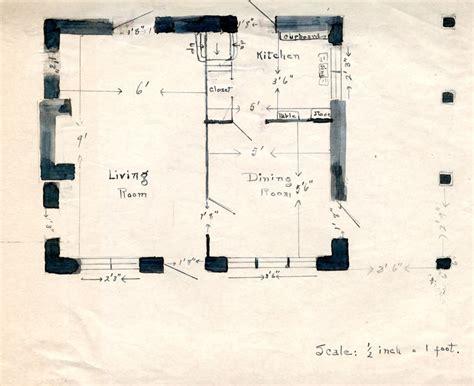 little house on the prairie house floor plans little house on the prairie home plans