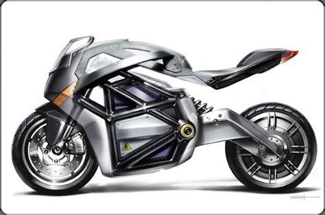 fotos de motos modernas para perfil de fotos de carros modernos algunas de las motos m 225 s lujosas que ruedan en colombia noticiero 90 minutos
