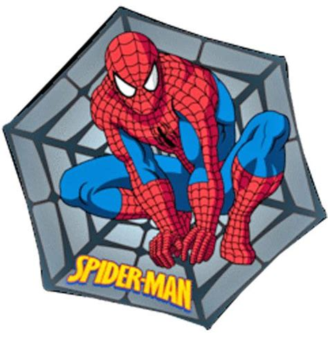 spiderman rugs bedroom spiderman rug for the kid s room soren pinterest