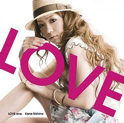 kana nishino day 7 mp3 kana nishino indonesia love one