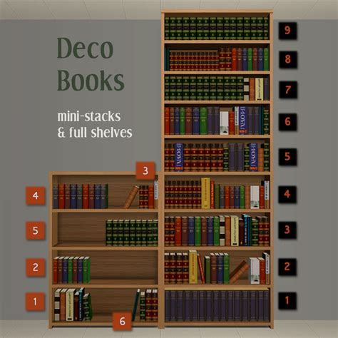 4 3 2 1 a novel books mod the sims move dahlen
