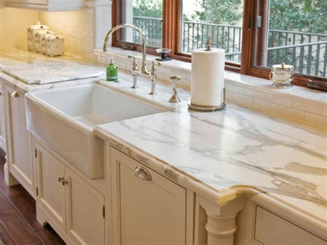 granite countertops and marble vanity tops calacatta gold