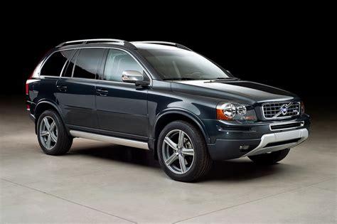 cargo mat for volvo xc90 volvo xc60 accessories volvo cars uk ltd autos post