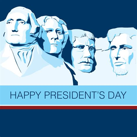 why is s day celebrated why do we celebrate president s day freight tec