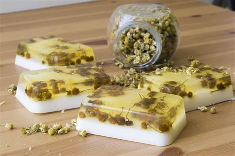 diy soap how to make honey rosemary soap diy soap