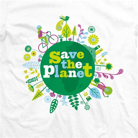 Go Green Save Our World go green for the world 10 things to do to help save the