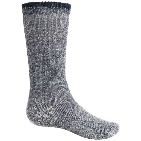wigwam merino wool comfort hiker socks wigwam comfort hiking socks for big kids save 50