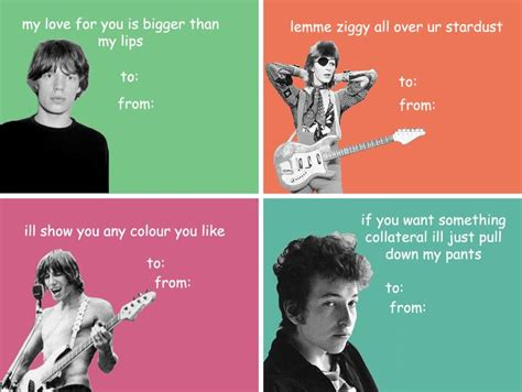the beatles valentines 17 best images about mami birthday on happy