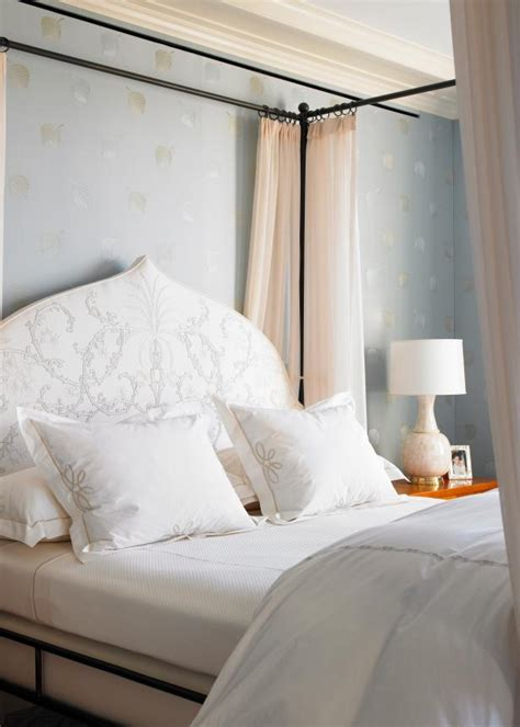 romantic headboard photo page hgtv