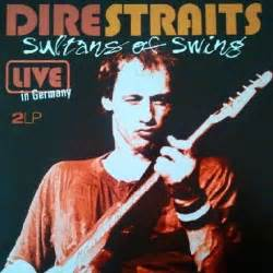 dire straits sultans of swing torrent 63 best dire straits vinyl bootlegs images on