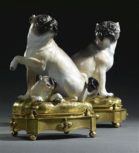 how much are pugs worth the outlawed secret masonic society of pugs