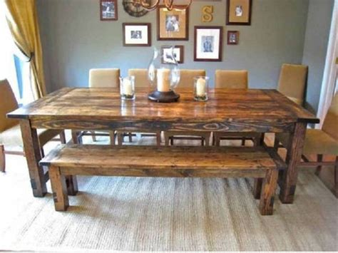 custom farm tables sale custom farmhouse tables farm tables harvest table