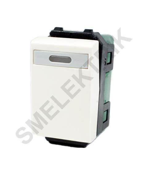 Saklar Panasonic wej5571 panasonic nwide saklar ilum b 16ax250v sm elektrik