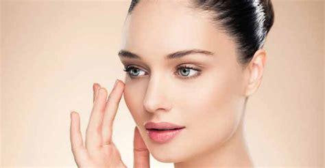 Pelembab Yang Memutihkan cara memutihkan kulit wajah alami hanya lewat