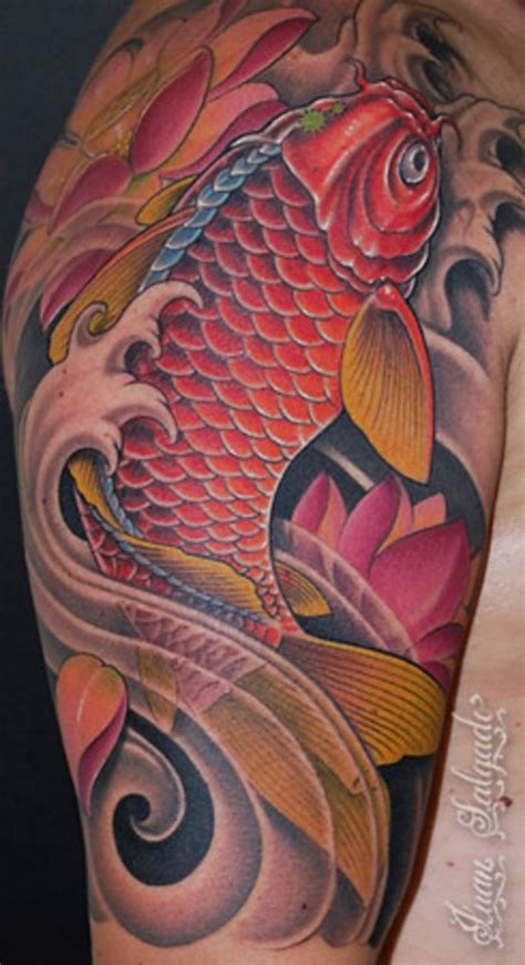 23 best koi carp tattoo 60 best tattoos images on design tattoos