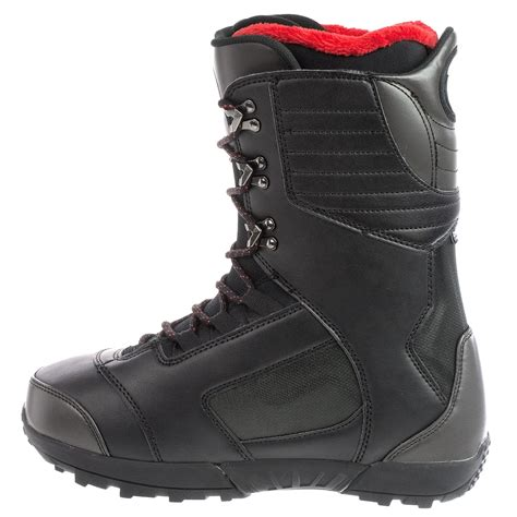 k2 compass boa 174 snowboard boots for save 33
