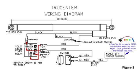 spartan trailer wiring diagram spartan get free image