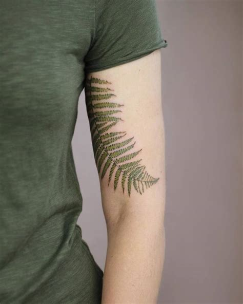 gorgeous botanical tattoo designs by gorgeous botanical designs by schie