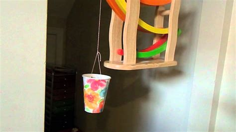 quot easy quot rube goldberg machines