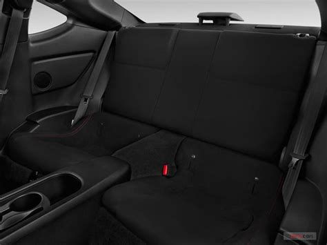 Scion Frs 2015 Interior by 2015 Scion Fr S Prices Reviews And Pictures U S News World Report