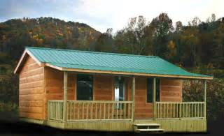 Storage House Woodwork Storage Buildings Pdf Plans