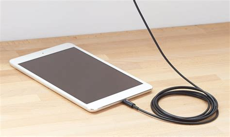 Amazonbasics Cable Lightning by Grab Two 6ft Amazonbasics Lightning Cables For Just 15