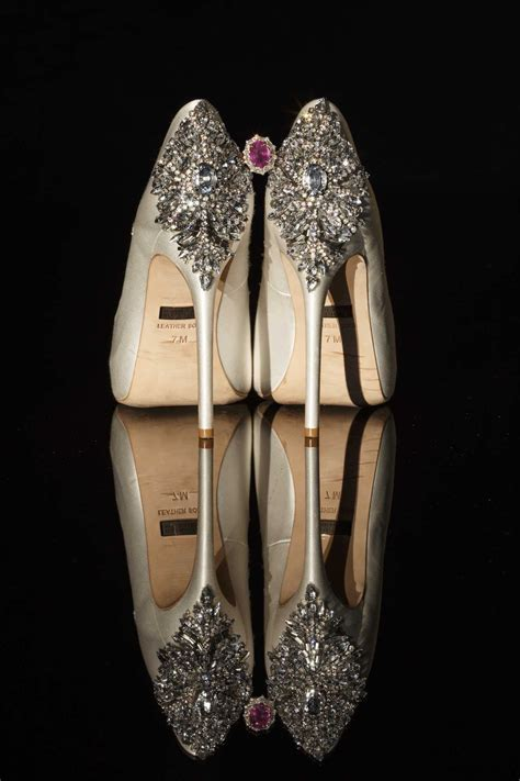 beaded wedding shoes beaded wedding shoes
