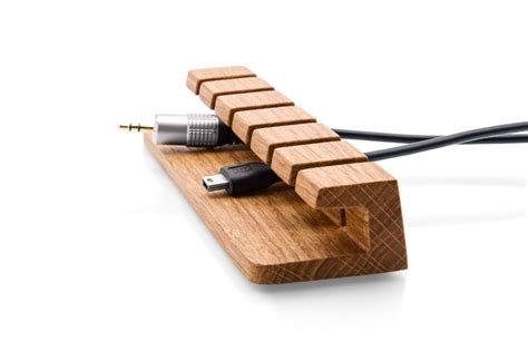 desk cord organizer cord organizers help you win the war against desks