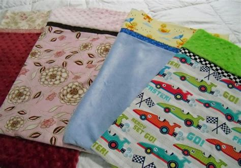 Travel Pillow Sewing Pattern by Once A Month Travel Pillow Book Bag