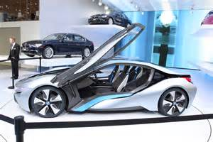 mission impossible ghost protocol bmw i8