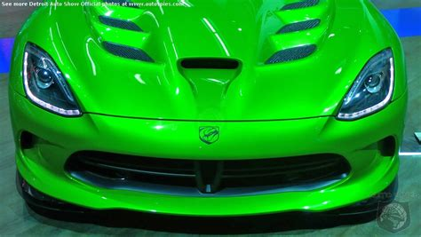 green car paint colors driverlayer search engine