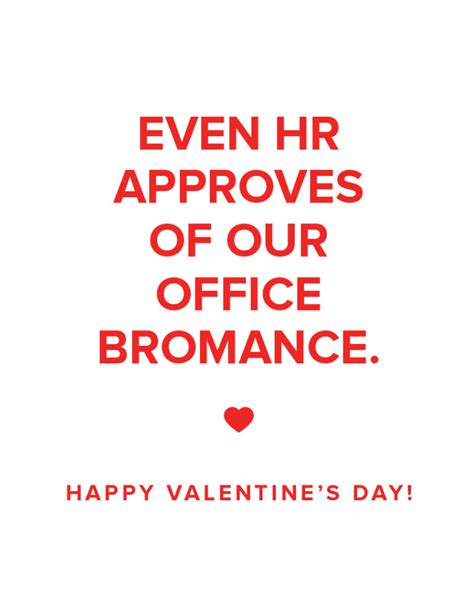happy valentines day quotes for coworkers valentines day quotes for coworkers startupcorner co