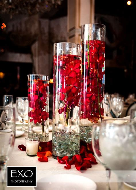 centerpiece ideas centerpieces centerpieces wedding centerpieces