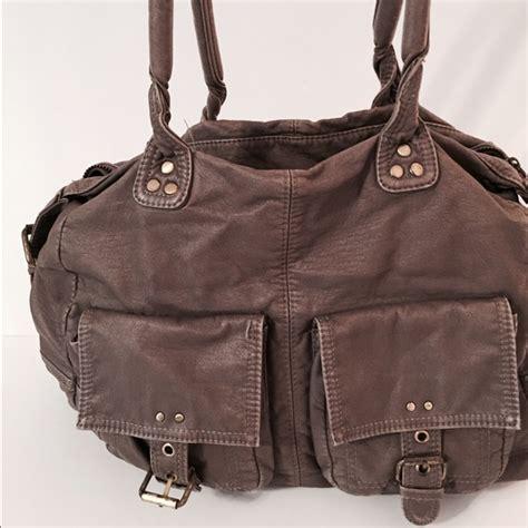 Fall Handbag Sale by 76 Nordstrom Handbags Sale Fall Purse From