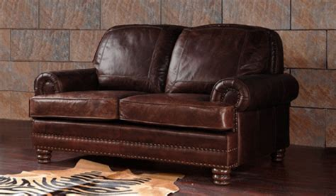 chambers leather sofa chambers vintage leather 2 seater sofa luxury delux deco
