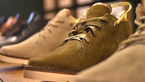 Handmade Shoes Sydney - 17 best menswear stores in sydney hommestyler