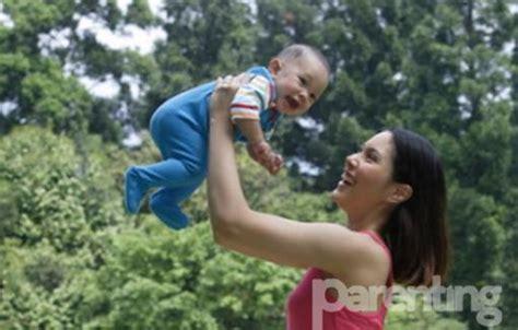 Wanita Hamil 5 Bulan Boleh Naik Pesawat Usia Berapa Bayi Aman Naik Pesawat
