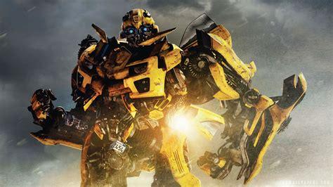 film robot transformer full movie transformers bumblebee trailer release date hailee