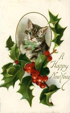 giulia geranium happy  year