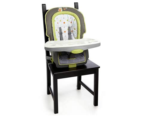 Ingenuity Trio 3 In 1 High Chair ingenuity trio 3 in 1 deluxe high chair marlo great