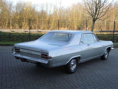193 Best Opel Images On Pinterest