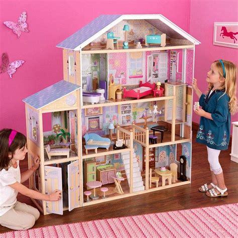 strum pattern for house that built me diy barbie m 246 bel und diy barbie haus ideen kreative