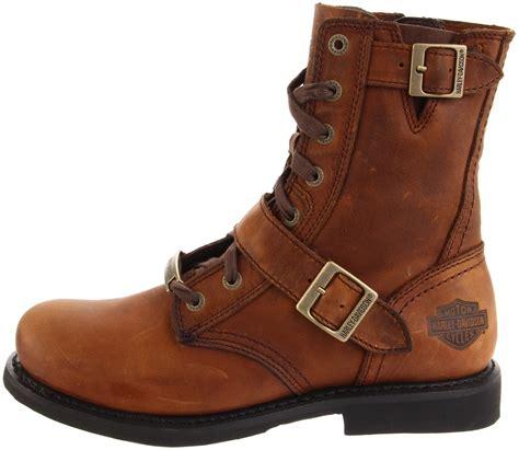 biker boots brands brand harley davidson boots genuine ranger mens biker